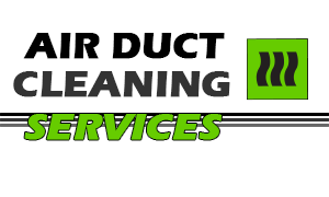 Air Duct Cleaning Long Beach, California
