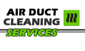 Air Duct Cleaning Long Beach